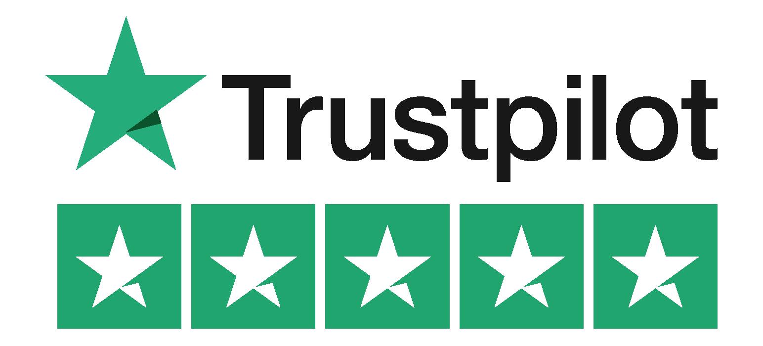 trustpilot (2)